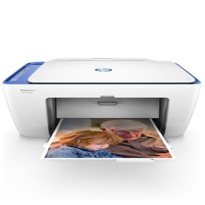 Urządzenie wielofunkcyjne HP DeskJet 2630 All-in-One