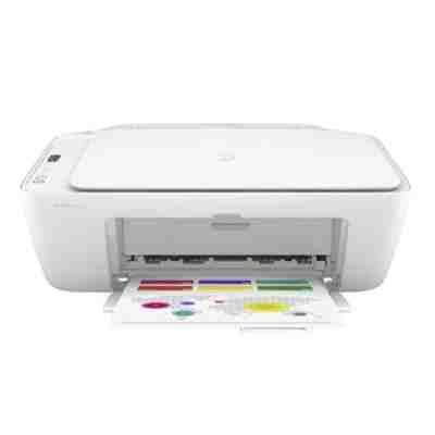 Urządzenie wielofunkcyjne HP DeskJet 2710 All-in-One
