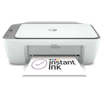Urządzenie wielofunkcyjne HP DeskJet 2720e