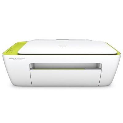 Urządzenie wielofunkcyjne HP DeskJet Ink Advantage 2135