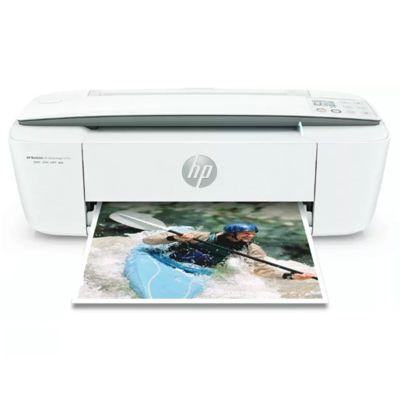 Urządzenie wielofunkcyjne HP Deskjet Ink Advantage 3750