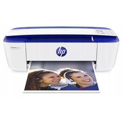 Urządzenie wielofunkcyjne HP DeskJet Ink Advantage 3760