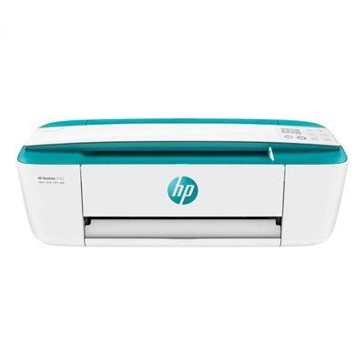 Urządzenie wielofunkcyjne HP Deskjet Ink Advantage 3762