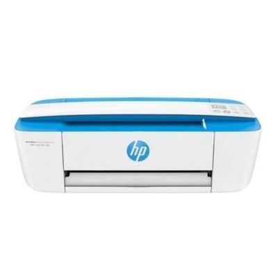 Urządzenie wielofunkcyjne HP Deskjet Ink Advantage 3787