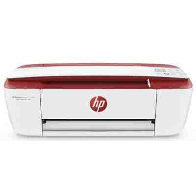 Urządzenie wielofunkcyjne HP Deskjet Ink Advantage 3788