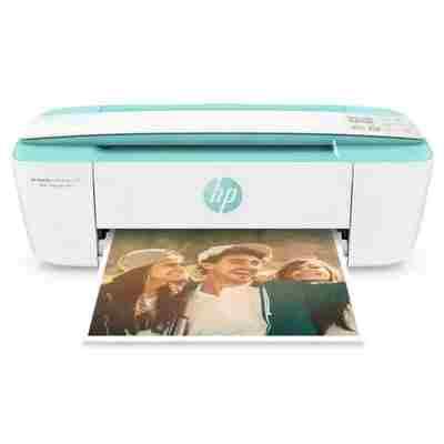 Urządzenie wielofunkcyjne HP Deskjet Ink Advantage 3789