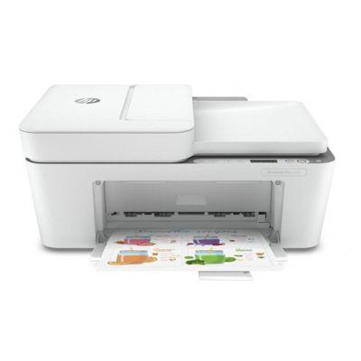 Urządzenie wielofunkcyjne HP DeskJet Plus 4120e