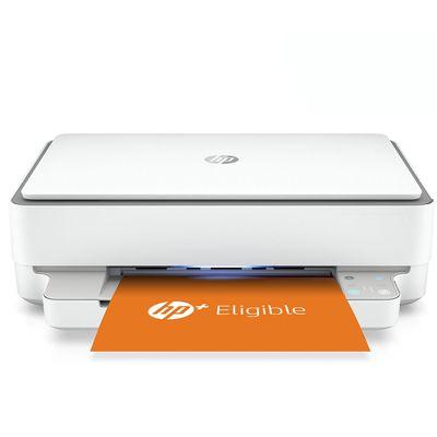 Urządzenie wielofunkcyjne HP Envy 6020e