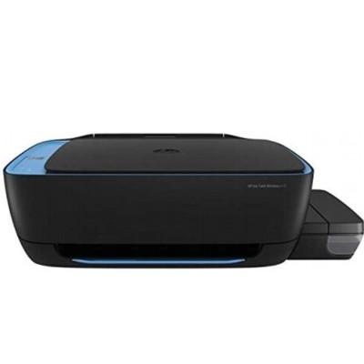 Urządzenie wielofunkcyjne HP Ink Tank Wireless 419 All-in-One (Z6Z97A)