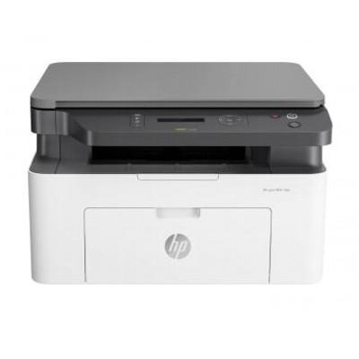 Urządzenie wielofunkcyjne HP Laser MFP 135 W