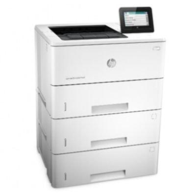 Urządzenie wielofunkcyjne HP LaserJet Enterprise M506 DN