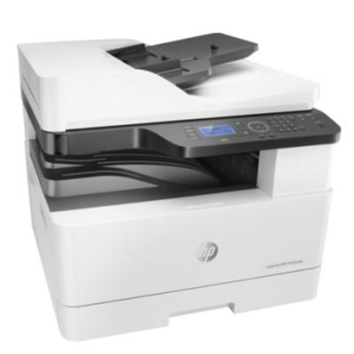 Urządzenie wielofunkcyjne HP LaserJet MFP M436 NDA