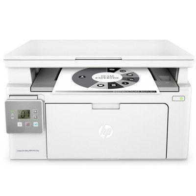 Urządzenie wielofunkcyjne HP LaserJet Pro M130 NW