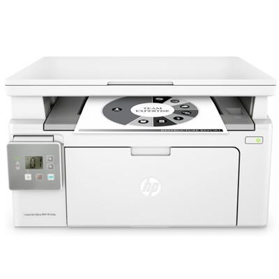 Urządzenie wielofunkcyjne HP LaserJet Pro M130a