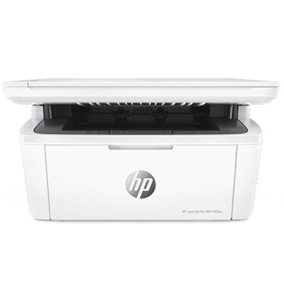 Urządzenie wielofunkcyjne HP LaserJet Pro M28 W