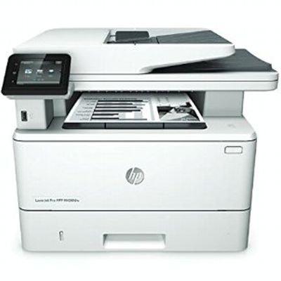 Urządzenie wielofunkcyjne HP LaserJet Pro M426 FDW
