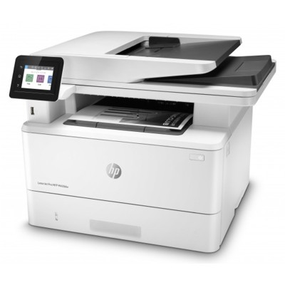 Urządzenie wielofunkcyjne HP LaserJet Pro MFP M428 DW