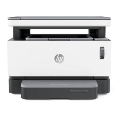 Urządzenie wielofunkcyjne HP Neverstop Laser MFP 1200 A
