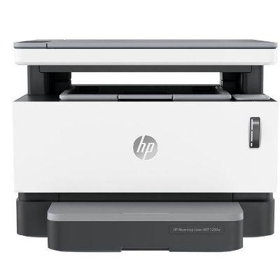 Urządzenie wielofunkcyjne HP Neverstop Laser MFP 1200 N