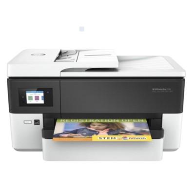 Urządzenie wielofunkcyjne HP OfficeJet Pro 7720