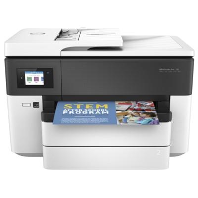 Urządzenie wielofunkcyjne HP OfficeJet Pro 7730