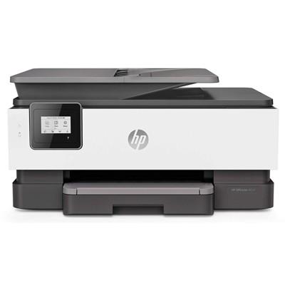 Urządzenie wielofunkcyjne HP Officejet Pro 8013