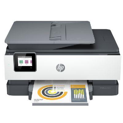 Urządzenie wielofunkcyjne HP OfficeJet Pro 8022e