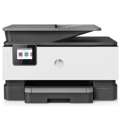 Urządzenie wielofunkcyjne HP OfficeJet Pro 9010e