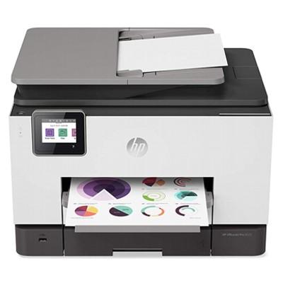 Urządzenie wielofunkcyjne HP OfficeJet Pro 9020