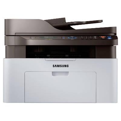 Urządzenie wielofunkcyjne Samsung Xpress M2070 FW