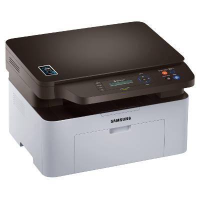 Urządzenie wielofunkcyjne Samsung Xpress M2070 W