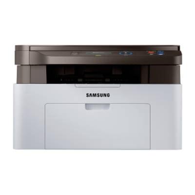 Urządzenie wielofunkcyjne Samsung Xpress M2070