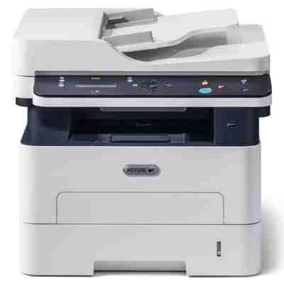 Urządzenie wielofunkcyjne Xerox B205V_NI