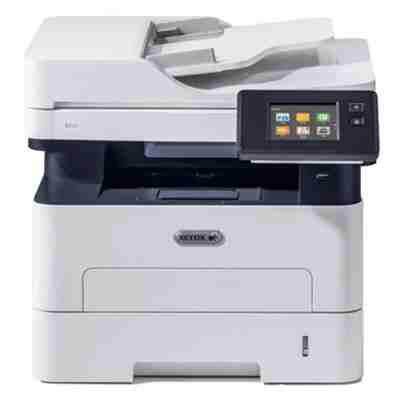 Urządzenie wielofunkcyjne Xerox B215V_DNI