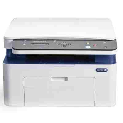 Urządzenie wielofunkcyjne Xerox WorkCentre 3025