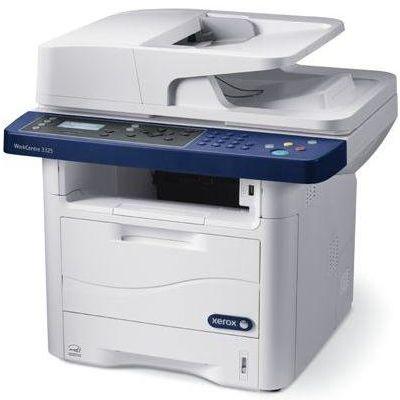 Urządzenie wielofunkcyjne Xerox WorkCentre 3215 VNI