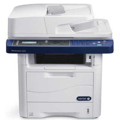 Urządzenie wielofunkcyjne Xerox WorkCentre 3225 V DNI