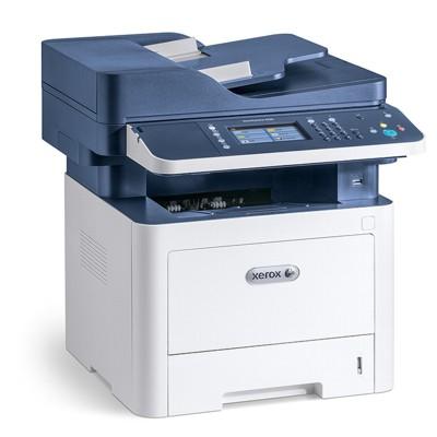 Urządzenie wielofunkcyjne Xerox WorkCentre 3335 V DNI