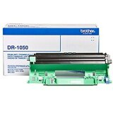 Bęben Oryginalny Brother DR-1050 (DR-1050) (Czarny) do Brother DCP-1510 E