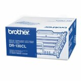 Bęben Oryginalny Brother DR-130CL (DR130CL) do Brother MFC-9440 CN
