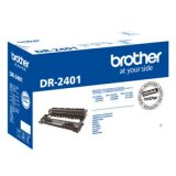 Bęben Oryginalny Brother DR-2401 (DR-2401) (Czarny) do Brother DCP-L2552 DN