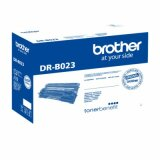 Bęben Oryginalny Brother DR-B023 (DR-B023) (Czarny) do Brother DCP-B7520 DW