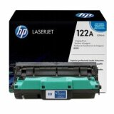 Bęben Oryginalny HP 122A (Q3964A) (Kolorowy) do HP Color LaserJet 2820