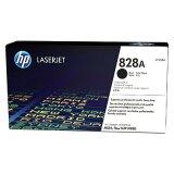 Bęben Oryginalny HP 828A (CF358A) (Czarny) do HP LaserJet Enterprise MFP M880 z