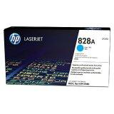 Bęben Oryginalny HP 828A (CF359A) (Błękitny) do HP LaserJet Enterprise MFP M880 z