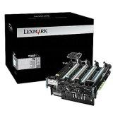 Bęben Oryginalny Lexmark 70C0P00 (70C0P00, 70C0Z50)
