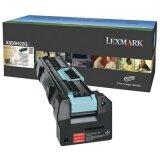 Bęben Oryginalny Lexmark X850H22G (X850H22G) (Czarny)