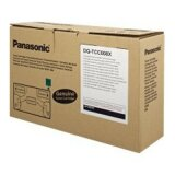 Bęben Oryginalny Panasonic DQ-DCC018X (DQ-DCC018X) (Czarny)