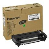 Bęben Oryginalny Panasonic KX-FAD473 (KX-FAD473X) (Czarny)