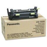 Bęben Oryginalny Panasonic UG-3220 (UG-3220) (Czarny)